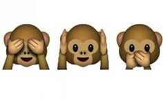 Hamster Face Emoji (U+1F439/U+E524) Pic Pinterest