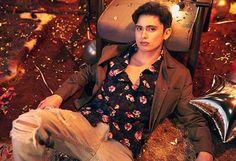 JaDineWearsFH (ctto) Filipino Models, College Boys, James Reid, Australian Actors, Jadine, Attractive Guys, Music Composers, Straight Guys, Korean Men