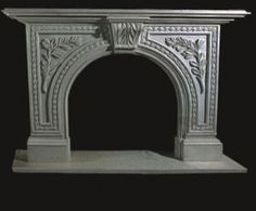 59 Best Marble Fireplaces Sale Images Marble Fireplaces Fireplace