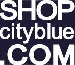 Cityblue Apparel and Denim