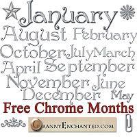 Free Kits Directory |