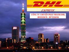gửi hàng đi Nhật giá rẻ đảm bảo khuyễn mại 30% DỊCH VỤ DHL VẬN CHUYỂN HÀNG ĐI NHẬT BẢN hotline: 0932225678 - 0972226336 www.chuyenphatnhanh.com
