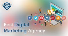 Satyam Technology being the best digital marketing agency in Aberdeen provides great and efficient SEO and Online Marketing services at affordable prices.  Visit our website - http://www.satyamtechnologies.co.uk/seo.php  #DigitalMarketing #SEO #SMO #Aberdeen