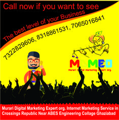 muraridigital Discuss your marketing plan with us and make your business online We give you the best result as per your requirement. So, Freely Call Us. Details - Contact - Also, Marketing Plan, Internet Marketing, Seo Company, Search Engine Optimization, Facebook Sign Up, Web Development, How To Plan, How To Make, Online Business