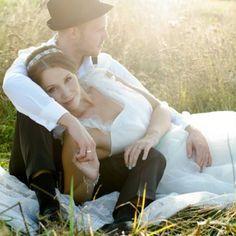 Für Ja-Sager Eheversprechen: Schöne Sprüche und Gedichte