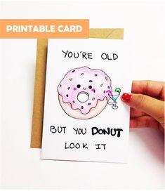 Funny+Birthday+Card+best+friend+birthday+card+Funny+Birthday