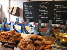 Monmouth Coffee (London)   Best Coffee shops in the world