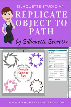 Cutting without a mat on the Cameo Silhouette Cutter, Silhouette School, Silhouette Cameo Machine, Silhouette America, Silhouette Files, Silouette Cameo Projects, Silhouette Cameo Tutorials, Silhouette Projects, Silhouette Design Studio