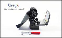 More lightsaber, please...   Flickr : partage de photos !