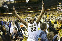 Missouri Basketball: Keys to Tigers' 2012 NCAA Tournament Run