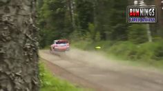 Jari-Matti Latvala takes home victory on Rally Finland for the second year in succession - and the third time in his WRC career Volkswagen's Jari-Matti Latva...