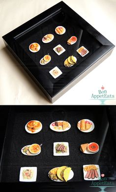 Facebook Giveaway by Bon-AppetEats on DeviantArt