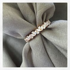Michaela: This is the most beautiful, perfect wedding band I have ever seen. I love how unique it is ring boho fashion for teens vintage wedding couple schmuck verlobung hochzeit ring Eternity Ring Diamond, Eternity Bands, Diamond Wedding Rings, Diamond Bands, Wedding Ring Bands, Wedding Jewelry, Diamond Jewelry, Diamond Cuts, Solitaire Diamond