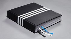 Adidas History Book – The Story As Told By Those Who Have Lived And Are Living It