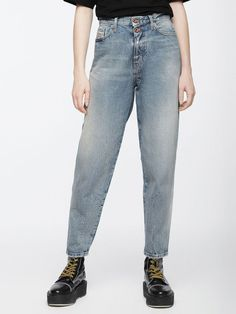 28ac9598 62 Best diesel jeans images in 2019 | Diesel jeans, Denim, Jeans