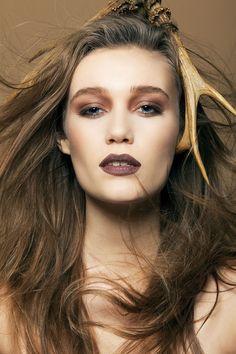 Make Up, Style, Makeup, Bronzer Makeup