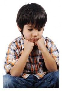 Kids Feelings - Safe Vs Scared | Stay At Home Mum