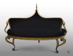 MISTRESS Confidante by KOKET