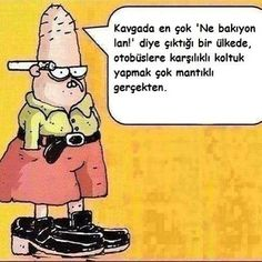 #komik #karikatür #karikatur #enkomikkarikatür #enkomikkarikatur #funny #comics #bahattin Funny Images, Funny Pictures, Comedy Pictures, Some Sentences, Comedy Zone, Best Memes Ever, Fun Comics, Wtf Funny, Troll Face