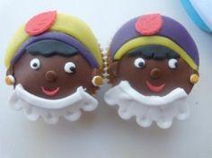 pietencupcakes