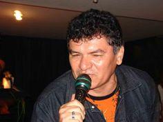 Taís Paranhos: Paulo Márcio canta hoje em Igarassu