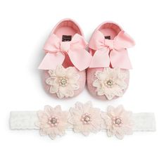 Baby Shoes - For Sale - Baby Girl Princess Shoes Lace Floral Soft Sole Crib Shoes With Bowknot Cotton Baby Girl Shoes With Headbands Baby Shoes For Sale, Cute Baby Shoes, Baby Girl Shoes, Girls Shoes, Baby Girls, Kids Girls, Baby Girl Princess, Princess Shoes, Christening Shoes