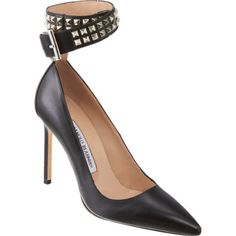 Manolo Blahnik Belta at Barneys.com