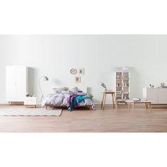 8a141d9e7599 Designer Nachttische   -kommoden online kaufen