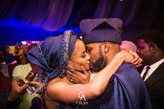 Banky Ws Wedding Giuseppe Zanotti Shoe Cost About N290k (See Photos) http://ift.tt/2AikVJl