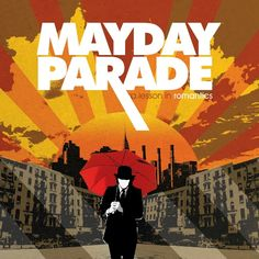 mayday_parade_-_A_Lesson_in_Romantics