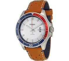 [TimeMob] Relógios Fossil em promoção! a partir de R$316,00