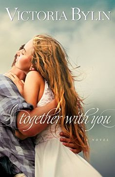 Together With You by Victoria Bylin | Publisher: Bethany House Publishers | Publication Date: April 7, 2015 | Contemporary Romance