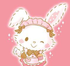 Sanrio - Wish me Mell
