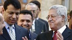 PA court sentences Dahlan to 2 years prison in absentia | The Times of Israel