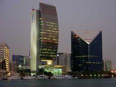 Banking Jobs In Dubai At National Bank of Dubai (NBD)