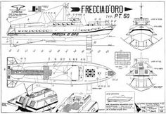 rc hydrofoil restoration help needed! Steam Boats, Deck Plans, Rc Model, Small Boats, Paper Models, Model Ships, Water Crafts, Technology, How To Plan