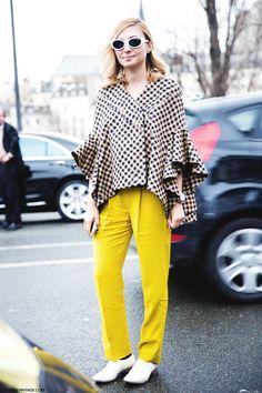 Paris_Fashion_Week_Fall_14-Street_Style-PFW-Nasiba_Adilova-1