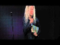 PHIL JOEL & HIS DELIBERATE PEOPLE MESSAGE