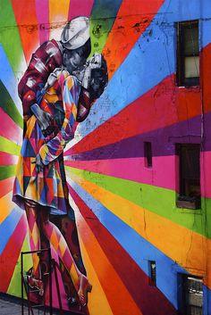 Korba Mural   Flickr - Photo Sharing!