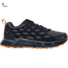The North Face Litewave Explore GTX T0CJ8WZU5, Chaussures Randonnée - 45 EU