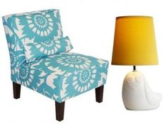 Cheap Home Decor: The Best Places to Score a Bargain on Home Decor and Accessories Online - iVillage