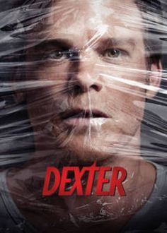 Assistir Dexter Dublado E Legendado Online No Livre Filmes Hd Com