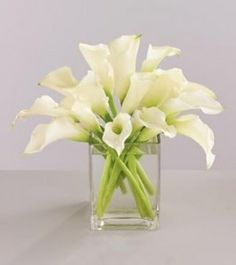 Google Image Result for http://w-weddingflowers.com/wp-content/plugins/jobber-import-articles/photos/141234-wedding-centerpieces-flowers-on-top-of-vase-2.jpg