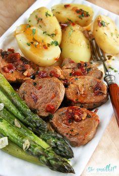 B Food, Food And Drink, Menu, Dinner, Cooking, Recipes, Curried Cauliflower, Clean Foods, Easy Meals
