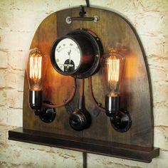 https://www.ebay.de/itm/Lichtobjekt-Voltmeter-Lampe-Steampunk-Messgerat-Unikat-Vintage-Loft-Edison/162941048859?hash=item25f00b181b:g:croAAOSwuepapZKk