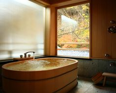Tablet Hotels: 7 HOTELS FOR FALL FOLIAGE - Asaba