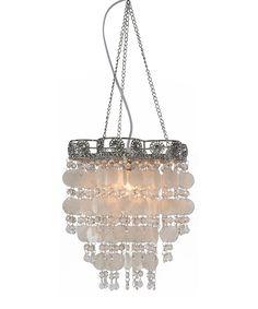 16a86405c 37 najlepších obrázkov z nástenky svietnik | White chandelier ...