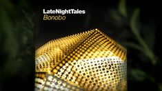 Dustin O'Halloran - An Ending, A Beginning (Late Night Tales: Bonobo)