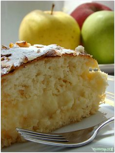 Florentin / leavened cake the rum Rum, Mashed Potatoes, Muffin, Food And Drink, Pudding, Cooking, Ethnic Recipes, Desserts, Brioche