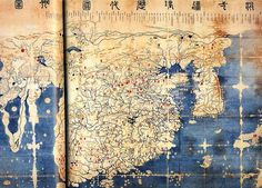 Map of the Mongol Empire 1200s Old Maps, Antique Maps, Vintage World Maps, Dna History, Asian History, Map Geo, Death On The Nile, Historical Maps, City Maps